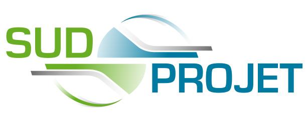 Logo_SUD_PROJET@2x