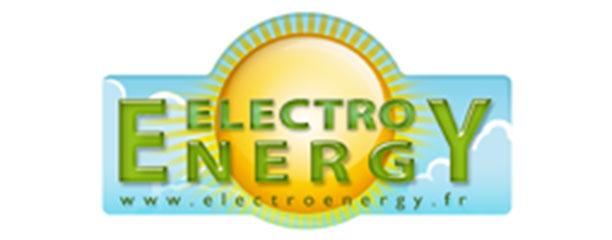electro-energy-fynett