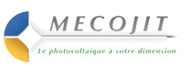 mecojit-fynett